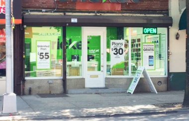 7115 Third Avenue - Bay Ridge - Retail - For Sale - TerraCRG - Investment Sales - Peter Matheos - David Algarin - Ofer Cohen- commercial real estate property