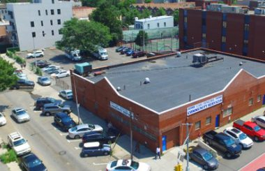 East Flatbush Development Site Brooklyn Commercial Real Estate