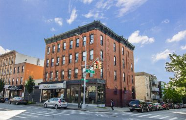 14000 sf mixed-use building in greenwood heights commercial real estate terracrg retail residential
