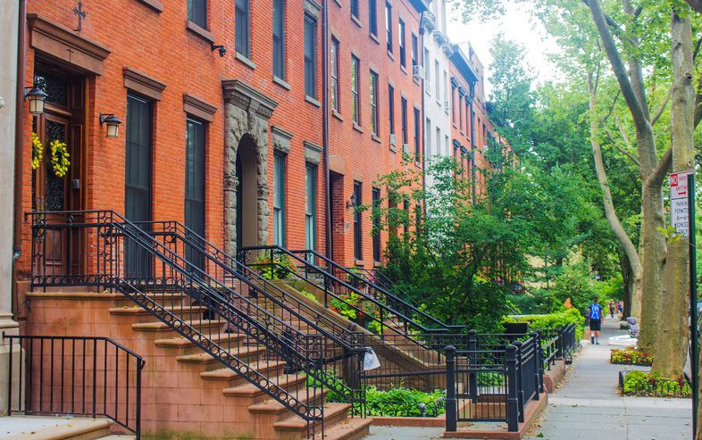 Tips Before Selling a Multifamily Building