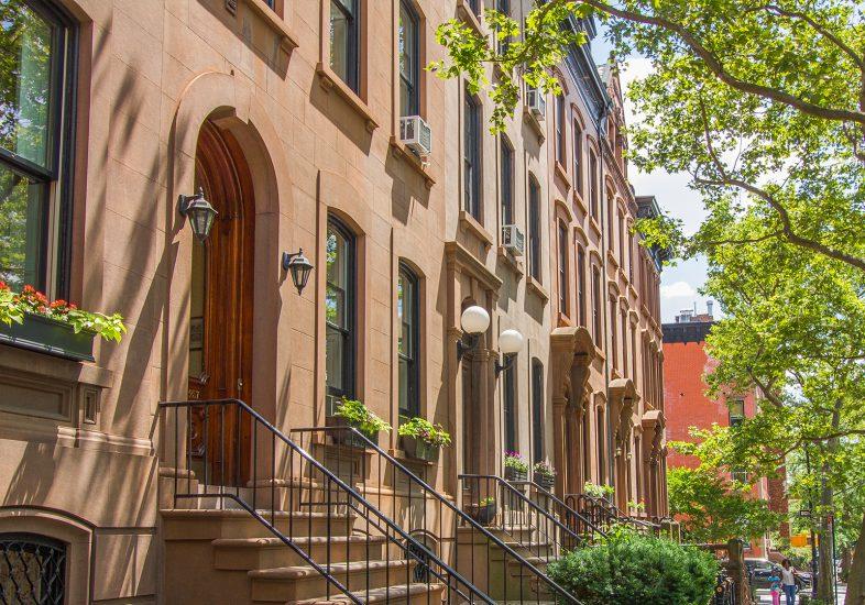 New York Rent Regulation Vote – The Details